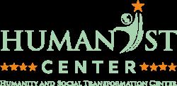 HUMANIST CENTER